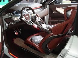 futuristic cars interior land rover lrx concept car interior 2008 this is the mod u2026 flickr