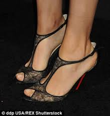 beyonce wiki feet wikifeet ranks celebrity feet on sexiness with emma watson on top