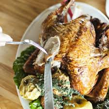 7 places to order the thanksgiving turkey and trimmings to go