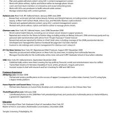 Fashion Stylist Resume Template Assistant Fashion Stylist Cover Letter Ideas Of Cover Letter For