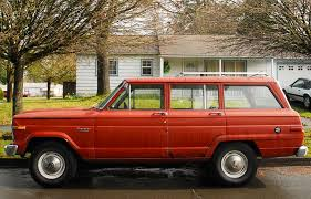 old jeep grand wagoneer 1979 jeep cherokee classic cars today online