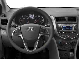 pics of hyundai accent 2017 hyundai accent value edition 4d sedan in pittsburgh