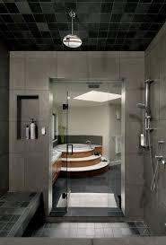 bathroom wallpaper hd bathroom craft ideas craftsman lamp