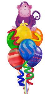 balloons bouquets seasonal ideas balloon emporium