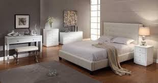 Discount Bedroom Furniture Melbourne Sydney Bedroom Furniture Playmaxlgc