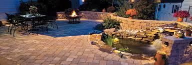 Backyard Patio Stones Patio Pavers U2022 Outdoor Patio Pavers On Sale Cost Of Stone Patio