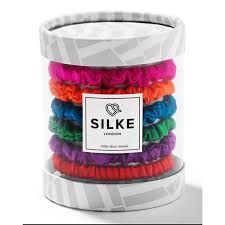 kitsch hair ties these crease free hair ties work for every texture length