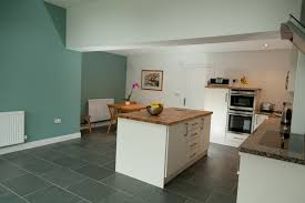 kitchen design cheshire kitchen extension to form open plan living space u2013 lymm cheshire