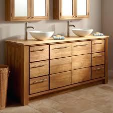 bathroom sink bathroom sink with drawers drawer storage bathroom