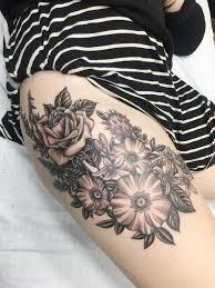 Oklahoma travel tattoo images Best 25 nebraska tattoo ideas atlanta tattoo jpg