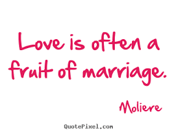 wedding quotes png quote is often a fruit of marriage