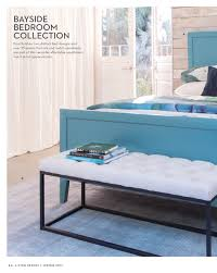 Living Spaces Beds by Living Spaces Product Catalog Spring 2017 Page 44 45