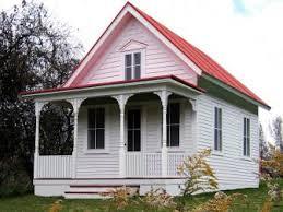 Property Brothers Apply Be On Hgtv Hgtv