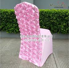 Wedding Chairs For Sale Flowers For Wedding Chairs Online Flowers For Wedding Chairs For