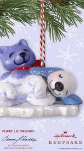 Precious Moments 2014 Christmas Ornament Keepsake Ornaments And Christmas Ornaments Hallmark