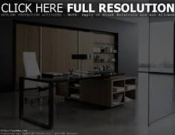 awesome 80 bedroom furniture dallas tx design inspiration of
