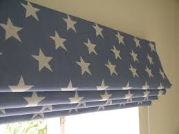 sarah hardaker stars fabric perfect for boys bedrooms hand made