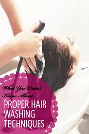 is hairfinity fda approved the 25 best hair vitamins ideas on pinterest biotin hair growth