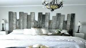 chambre ado originale deco originale chambre ado lit a pour sbc90dayweightlosschallenge info