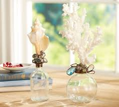 sea home decor sea life home decor excellent with image of sea life concept new at