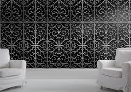 Wrought Iron Rubber Doormat Wrought Iron Decorative Wall Panels Diy Wrought Iron Artwork From