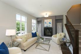 Home Decor Kelowna 9 Frugal Ideas To Help Sell Your Home Fast U2013 Prep This House