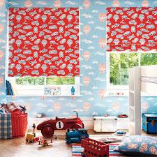 sanderson abracazoo curtain for kids bedroom kid u0026 teen