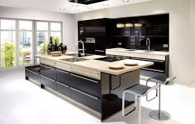 revendeur cuisine 55 nouveau meuble cuisine nobilia hd5 gemendebat