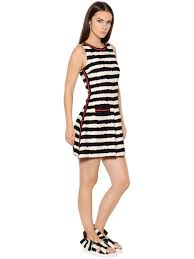 msgm women clothing dresses outlet on sale from canada buy cheap