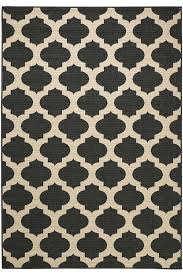 7x7 Area Rugs 7 7 Area Rugs For Dining Room Large Size Of Dining Modern Woven
