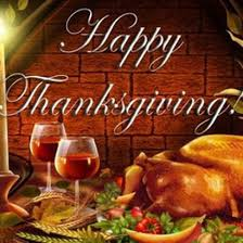 a great thanksgiving day everyone enjoy the day from work