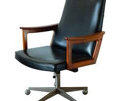 west elm mid century desk chair mid century upholstered desk chair ergonomic mid century desk chair mid century desk chair uk