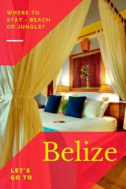 best 25 belize hotels ideas on pinterest belize belize