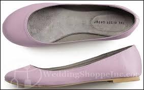 wedding shoes melbourne functional and fabulous comfortable wedding shoes wedding flats