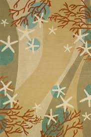 Nautical Themed Rugs Creativity Coastal Themed Area Rugs Find This Pin And More On