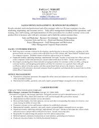 outside sales resume examples resume for sale cover letter furniture sales resume furniture sample outside sales resume examples resumes case worker free