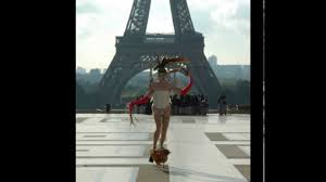 Steven Cohen Chandelier Steven Cohen Arrested In Paris In A Bad Condition With A Rooster