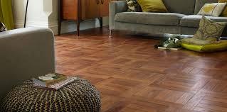 Quick Step 950 Laminate Flooring Wood And Laminate Flooring In Hemel Hempstead