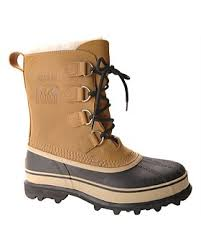 womens sorel boots nz sorel boots nz winter and boots sorel caribou boots s