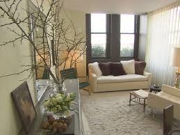 Fine Modern Living Room Designs For Small Spaces Inside Decor - Living room design small spaces