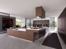 minecraft kitchen ideas kitchen decoration most the fab ideas 2014 inspire awesome