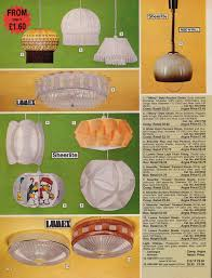 201 best old argos catalogue of 1976 images on pinterest argo