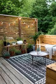 Backyard Makeovers Ideas Garden Patio Layout Ideas Diy Garden Terrace Ideas Diy Garden