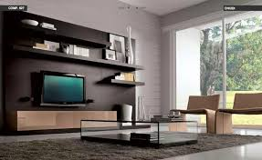 How To Decorate Small Living Room Latest Home Interior Design - Interior decoration living room