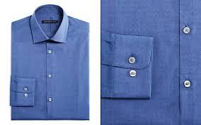 men u0027s designer dress shirts french cuff u0026 more bloomingdale u0027s