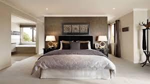 chambre bebe luxe chambre à coucher de luxe 107 idées d architectes d intérieur