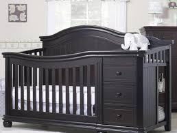 Cribs With Attached Changing Table by Gripping Concept Munggah Praiseworthy Isoh Marvelous Joss Intrigue