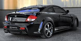 2014 hyundai tiburon hyundai tiburon wallpapers hd wallpapers
