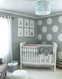 chambre bleu fille idée couleur chambre bébé fille collection et idée couleur chambre