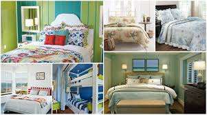 Cheap Beach Decor For Home Adorable 60 Beach Bedroom Decor For Sale Design Decoration Of